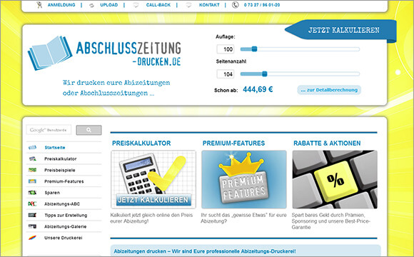 online-druckerei-abschlusszeitung-drucken