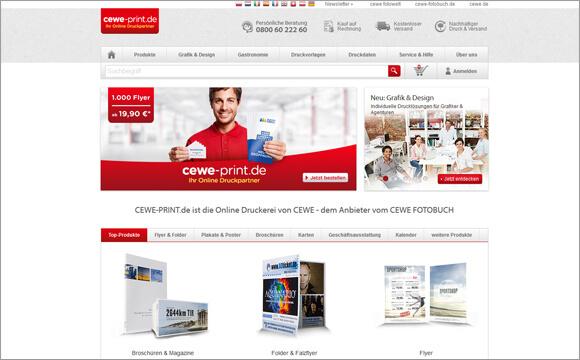 online-druckerei-cewe-print