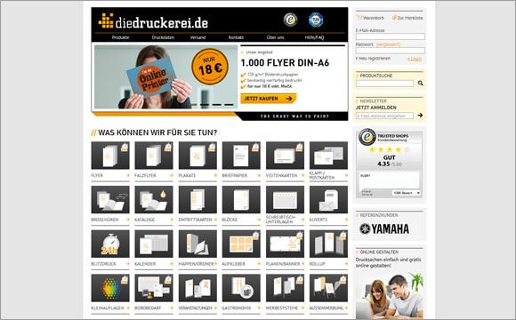 online-druckerei-diedruckerei