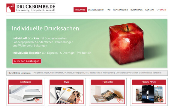 online-druckerei-druckbombe