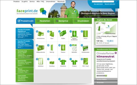 online-druckerei-faceprint