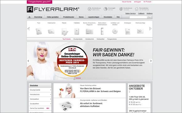 online-druckerei-flyeralarm