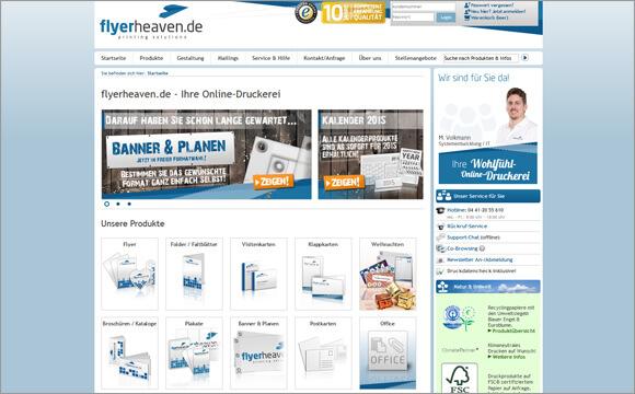 online-druckerei-flyerhaeven