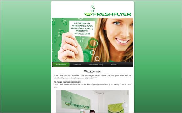 online-druckerei-freshflyer