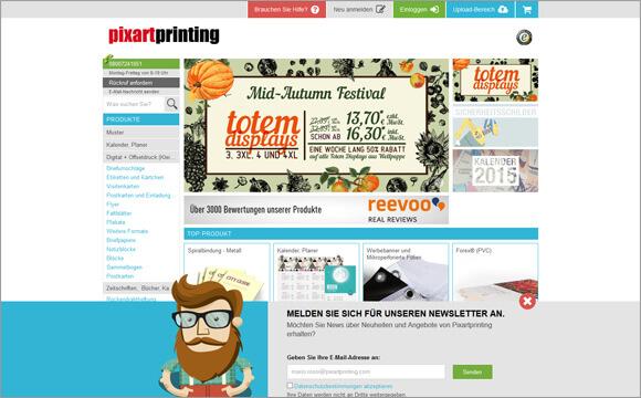 online-druckerei-pixartprinting
