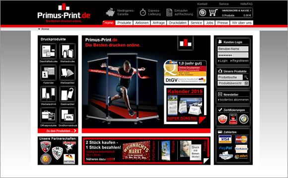online-druckerei-primus-onlinedruck