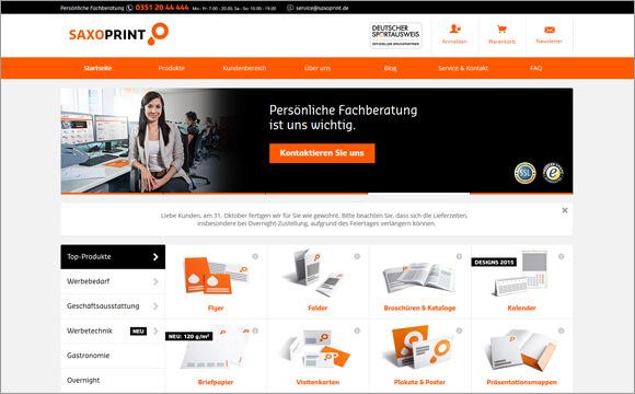 online-druckerei-saxoprint