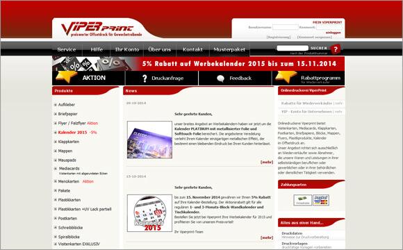 online-druckerei-viperprint