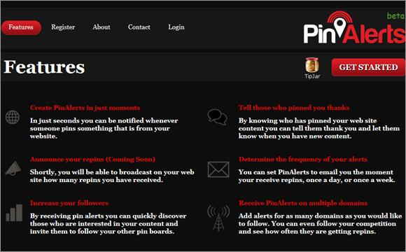 pinterest-pinalerts