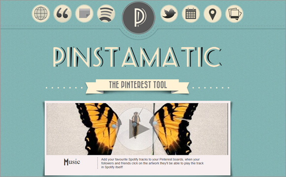 pinterest-pinstamatic
