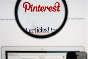 16 nützliche und hilfreiche Tools für Pinterest