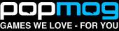 GameGenetics GmbH
