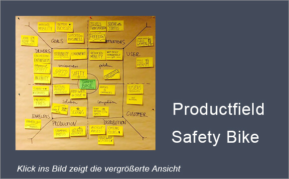 productfield-safetybike-th