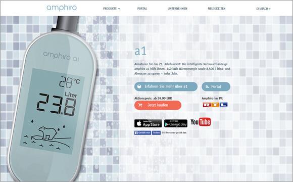 smart-home-amphiro-a1