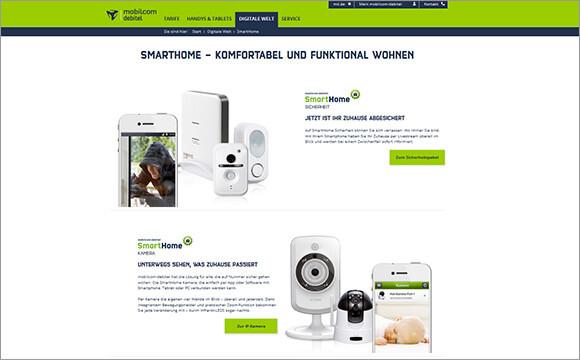 smart-home-mobilcom-debitel