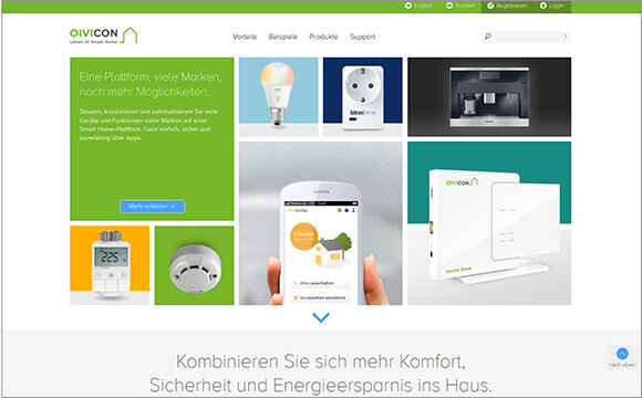 smart-home-qivicon