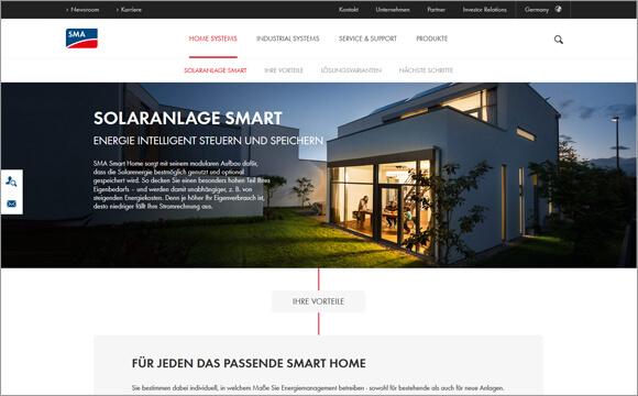 smart-home-sma
