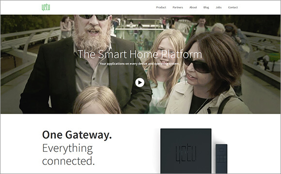 smart-home-yetu