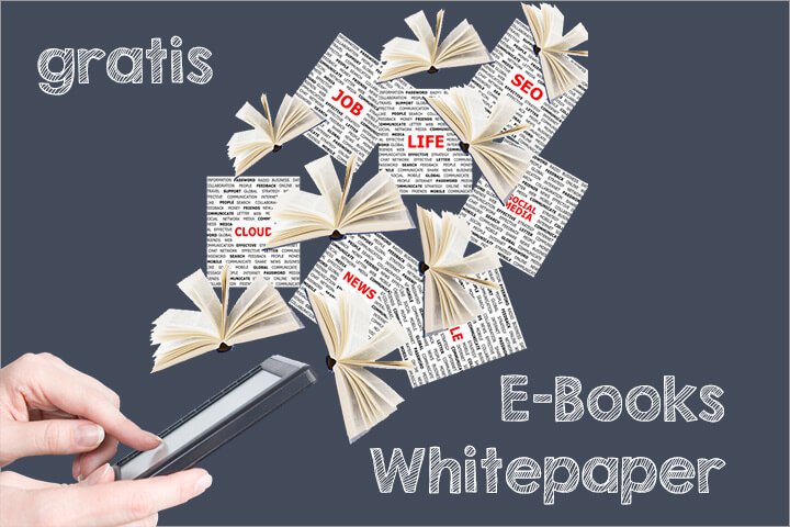 7 kostenlose E-Books, die Start-ups unbedingt lesen sollten