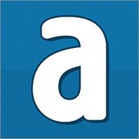 startup-plattformen-alternativeto
