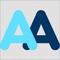 startup-plattformen-appappeal