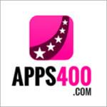 startup-plattformen-apps400