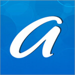 startup-plattformen-appvita