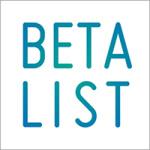 startup-plattformen-betalist