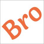 startup-plattformen-coolstartupbro