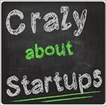startup-plattformen-crazyaboutstartups