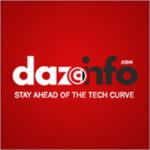startup-plattformen-dazeinfo