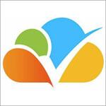 startup-plattformen-discover-cloud