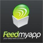 startup-plattformen-feedmyapp
