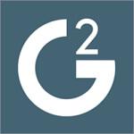 startup-plattformen-g2crowd