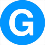 startup-plattformen-gadgethunt