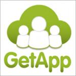 startup-plattformen-getapp