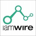 startup-plattformen-iamwire