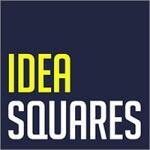 startup-plattformen-ideasquares