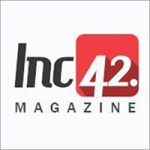 startup-plattformen-inc24