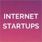 startup-plattformen-istartups