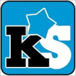 startup-plattformen-killerstartups
