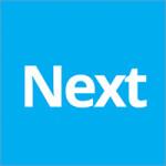 startup-plattformen-launchingnext