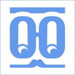 startup-plattformen-maqtoob