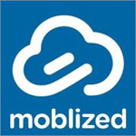 startup-plattformen-moblized