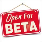 startup-plattformen-openforbeta