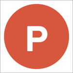 startup-plattformen-producthunt