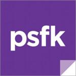 startup-plattformen-psfk