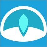 startup-plattformen-starterpad