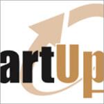 startup-plattformen-startupbeat