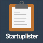 startup-plattformen-startuplister